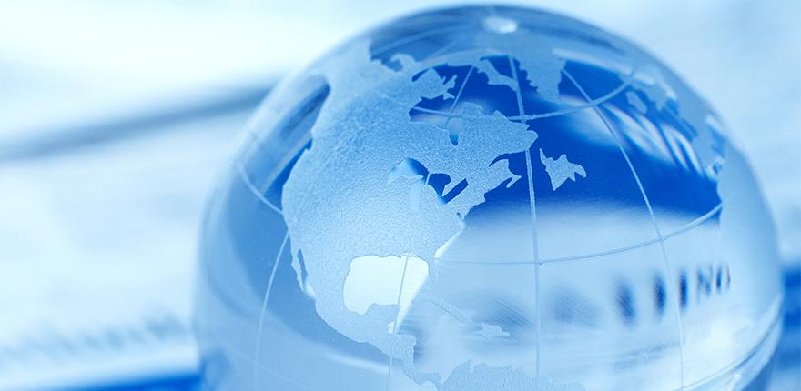 ITインフラのグローバル展開に関する法規制 ~クラウドサービス上で個人情報を管理する際の問題点について~