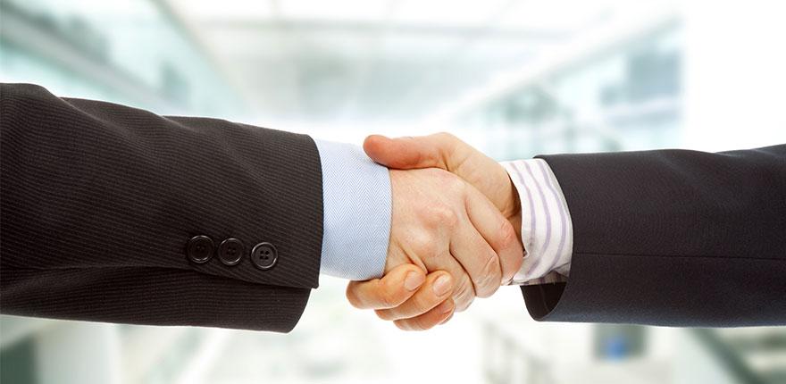 FTA 自由貿易協定の効果と利用の秘訣!